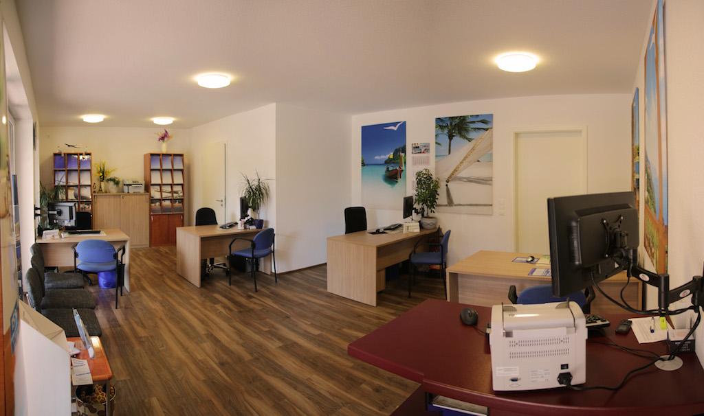 Linas Reiseagentur Reisebüro Papenburg Urlaubsreisen, Individualreisen, Kurreisen, Visum, Russland, Kasachstan, russisch