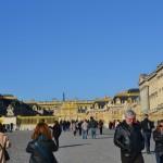 Reisebericht Paris - Kompass - Linas Reiseagentur