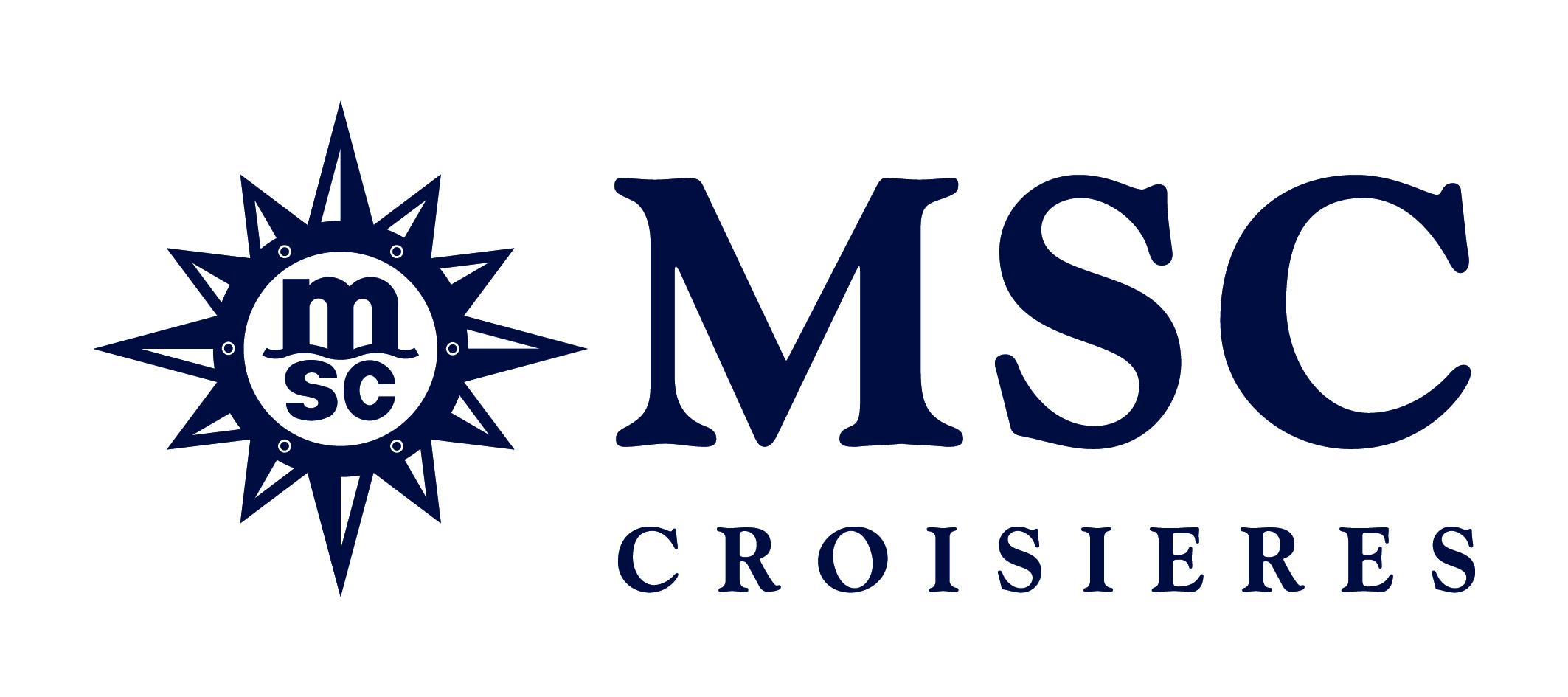 MSCCroisieres_POS