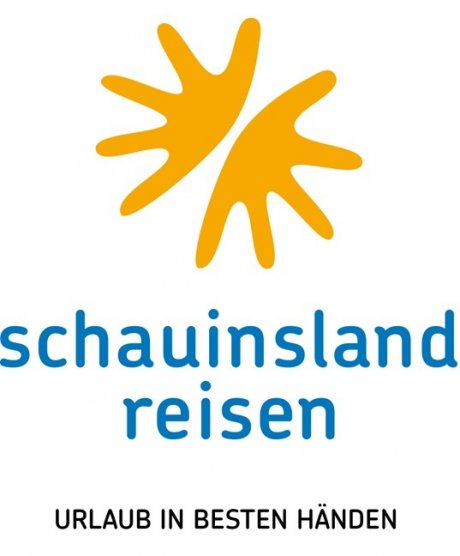 image_manager__logo_neues_logo_schauinsland-reisen