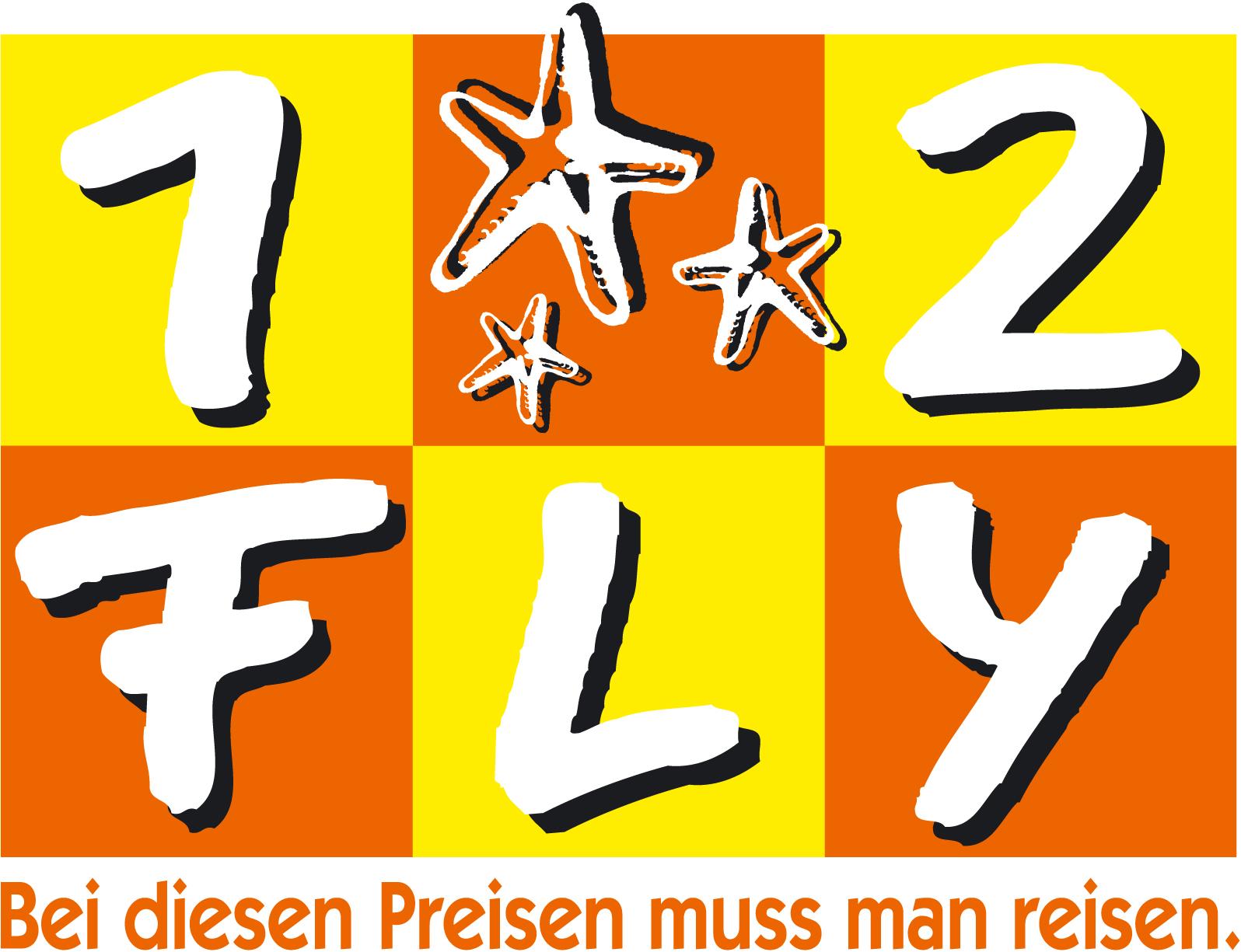 1_2_FLY__Claim_rgb_300