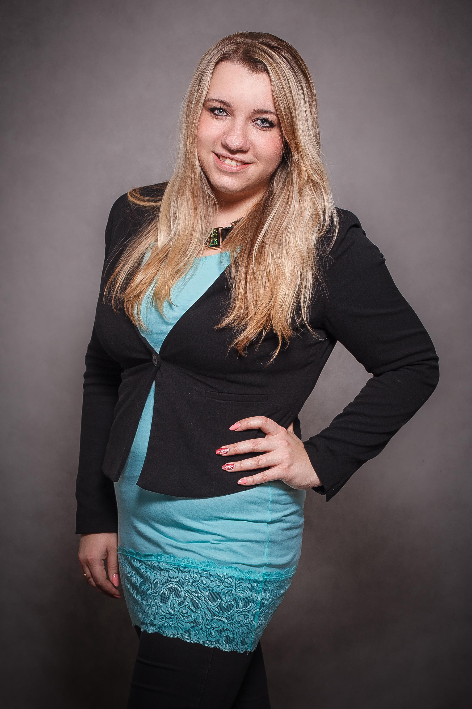 Linas Reiseagentur Natalja Gidion Reisebüro Papenburg