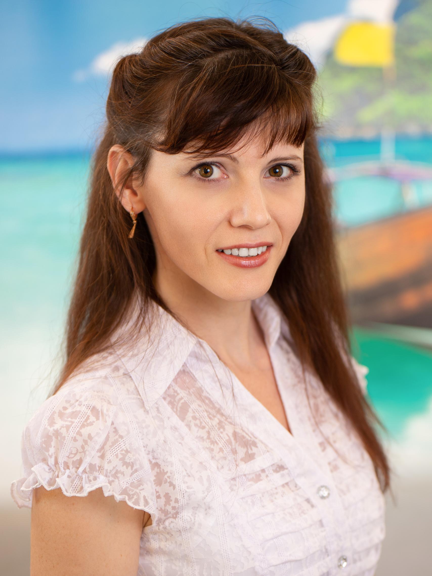 Linas Reiseagentur Darja Weber Reisebüro Papenburg